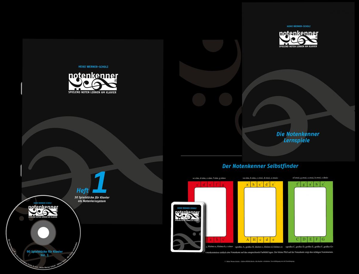 noten_cd_paket